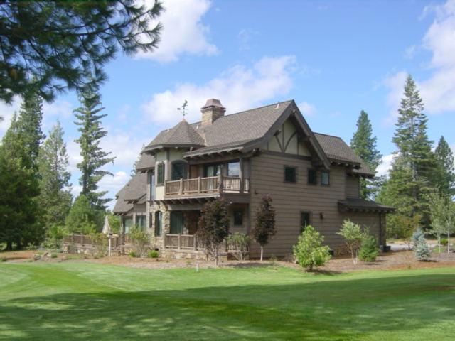 Durham County Property Appraiser